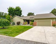 516 S Nelson St, Kennewick image