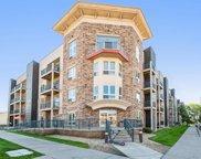 2600 University Avenue SE Unit #102, Minneapolis image