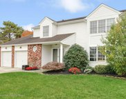 13 Bayberry Court, Barnegat image