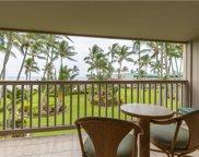 7142 Kamehameha V Highway Unit A315, Oahu image