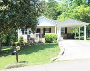 5314 Aster Rd, Knoxville image