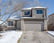 9630 Whitecliff Place, Highlands Ranch image