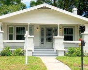 6710 N Wellington Avenue, Tampa image