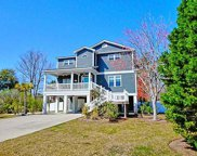 318 N Oak Dr., Surfside Beach image