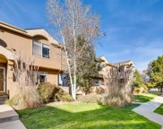 4568 East Kentucky Circle, Denver image