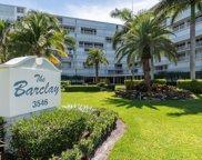 3546 S Ocean Boulevard Unit #319, South Palm Beach image
