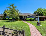 10452     Chaney Avenue, Downey image