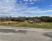 2734 Brown Hollow Rd, Columbia image
