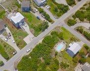 101 Melaine Street, Emerald Isle image