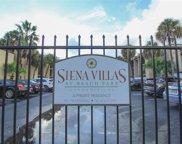 108 Alameda Court Unit 335, Tampa image