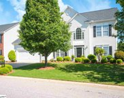 802 Stonewyck Drive, Simpsonville image