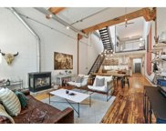 801 Washington Avenue N Unit #304, Minneapolis image