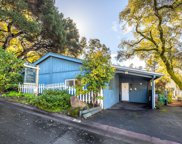 552 Bean Creek Rd 34, Scotts Valley image