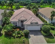 8606 Brittania  Drive, Fort Myers image