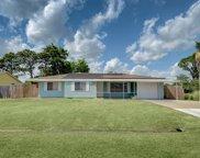449 SE Karney Terrace, Port Saint Lucie image
