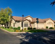 23732 S Pleasant Way, Sun Lakes image
