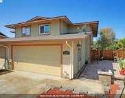 31217 Kimberly Ct, Union City image
