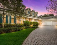 318 Osprey Point Drive, Osprey image