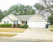 239 Melody Gardens Dr., Surfside Beach image