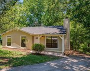 11429  Vista Haven Drive, Charlotte image