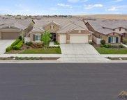 9805 Kingsport, Bakersfield image