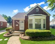 53 High St, Mount Clemens image