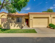 1021 S Greenfield Road Unit #1098, Mesa image