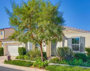 7954 Auberge Circle, Rancho Bernardo/4S Ranch/Santaluz/Crosby Estates image