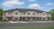 9520 Pembrooke Pines Valley, Ruskin image