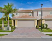 3772 Crofton  Court, Fort Myers image