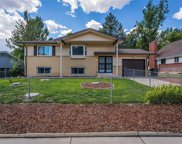 212 Fairfax Street, Colorado Springs image