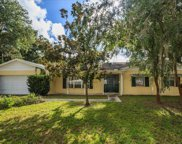 1251 Pryde Drive, Maitland image