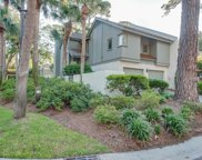 1 Beach Lagoon  Road Unit 31, Hilton Head Island image