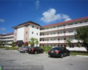 4140 NW 44th Ave Unit 303, Lauderdale Lakes image