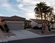 2241 MYRTLE POINT Way, Henderson image