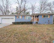 1912 Buttercup Dr, Hoover image
