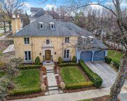 306 W Maple Street, Hinsdale image