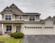 11318 Sundance Way, Woodbury image