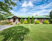 1675 Cookeville Hwy, Smithville image