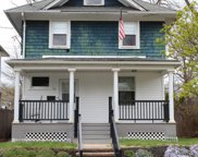 23 CULVER ST, Somerville Boro image