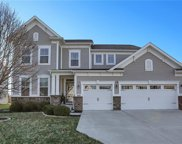 7830 Gray Eagle  Drive, Zionsville image