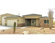 1640 Palo Verde S Blvd, Lake Havasu City image