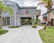 108 Lovers Ln, Fort Myers Beach image