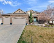 314 Cold Creek Way, Layton image