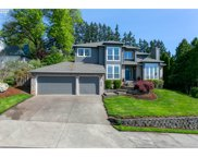 10067 SW LADY MARION  DR, Tigard image