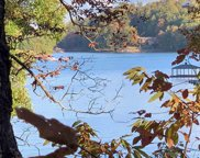 326 Long Cove Trail, Salem image