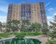 7865 E Mississippi Avenue Unit 703, Denver image