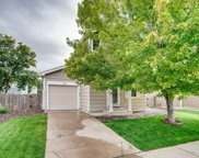 5424 East 101st Place, Thornton image