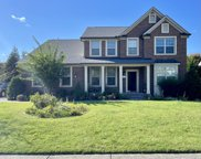 1029 Cantwell Pl, Spring Hill image
