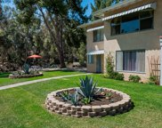 3600 Willow Street, Bonita image